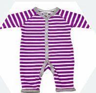 Born Babies Clothes