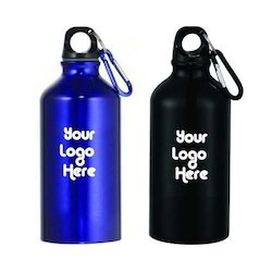 Water Bottle Printing Services