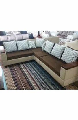 Japan Sofa Set