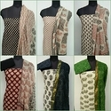 Ethnic Salwar Suits
