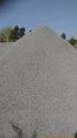 Blue Stone Grit 10 Mm