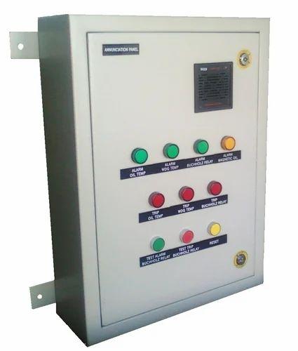 Shree Chamunda Automation, Ahmedabad