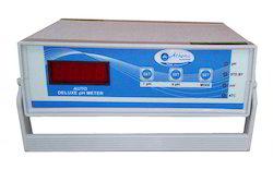Laboratory Meter