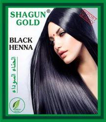 Shagun Gold  Kali Mehndi