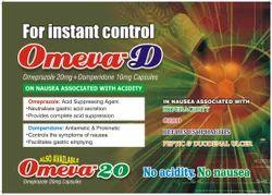 Pharmaceutical Marketing Services in Odisha