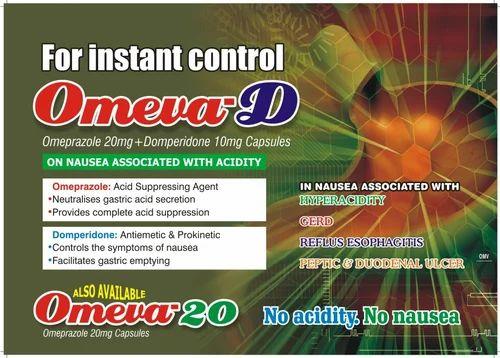 pharmaceutical marketing services in odisha in manimajra chandigarh