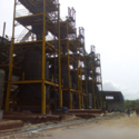Thermal Gasifier