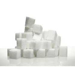 Chemicals for Sugar Industries