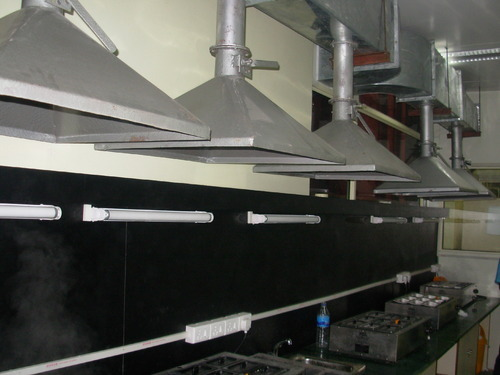 Fume Extraction Systems Air Pollution Fume Exhaust