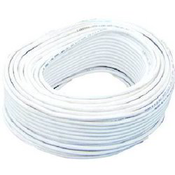 Citisite Cable PVC Wire