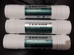 RO Inline Filter Super Bluemarsh