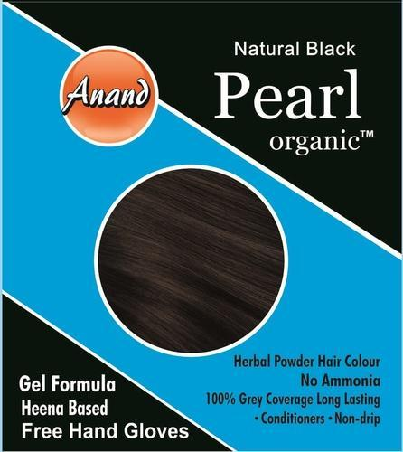 Natural Black Hair Color Without Chemicals - Best Hair Color ...