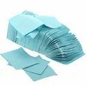 Disposable Paper Napkin