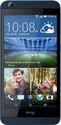 HTC Desire 626 Dual Sim Blue Lagoon