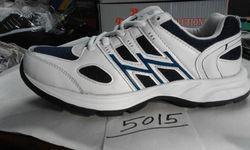 Men's Sport Shoes