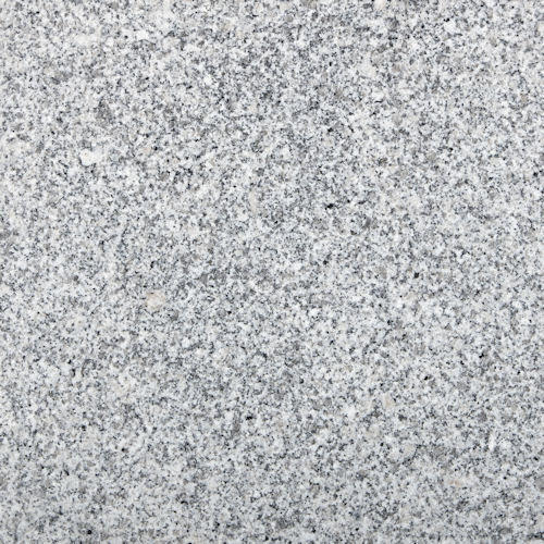 Granite Tiles for Kitchen, Thickness: 5-10 mm