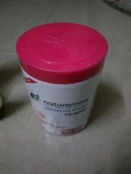 Vitamins Health Drinks Nutritional Food For Women, Powder