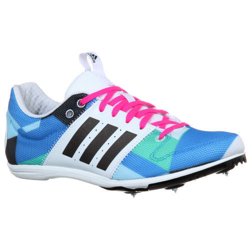 Adidas Kids Shoes at Rs 1500  pair  8a881898f