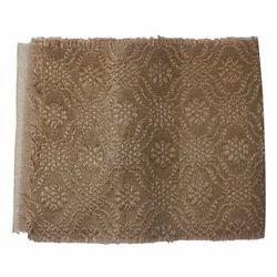 Linen Fabrics - Soft Linen Fabrics Wholesale Supplier from