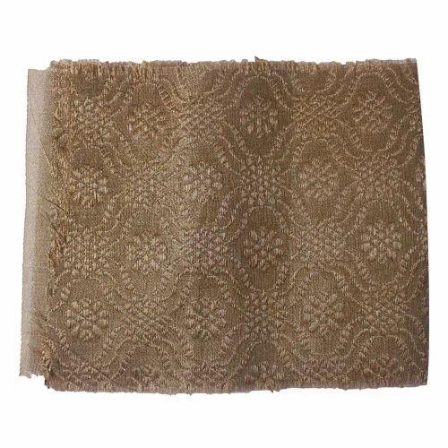 Brown Brooklyn Fabrics