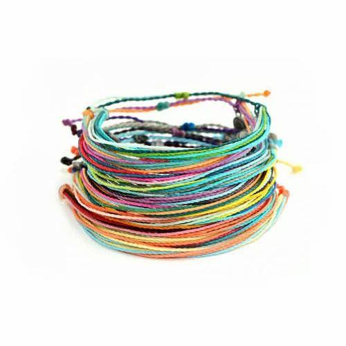 49d7f56f2609c Friendship Bracelets