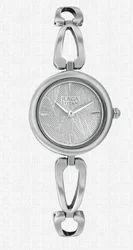 2540SM04 Ladies Watch