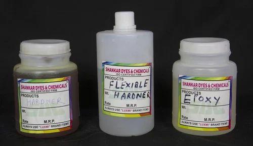 Acid Dyes Manufacturer, Industrial Pigments Manufacturer