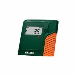 CO (Carbon Monoxide) Monitor