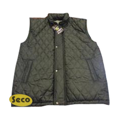 6f2a51cfd8d1c Military Jacket at Rs 600  piece