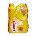 Fortune Sunlite Oil