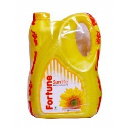 Fortune Cooking Oil - Buy and Check Prices Online for