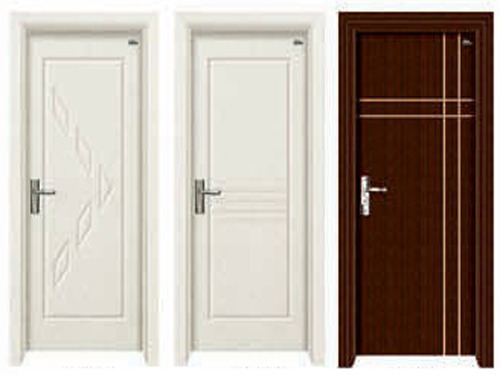 Teak Flash Door & Teak Flash Door Flash Door | Paharganj New Delhi | Sanjay Plywood ...