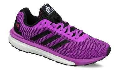 522d2f449dd Womens Shoes - Womens Adidas Running Vengeful Boost Shoes Authorized ...