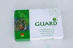 Guard Capsules