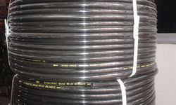 16 Mm Lateral Pipe inline 40cm 4lit