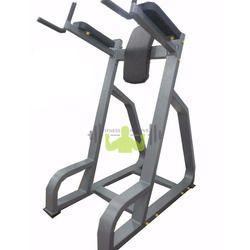 Gym Parallel Bar