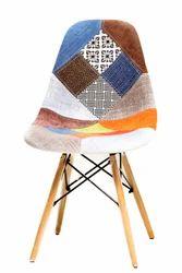 Designer Restaurant Chair