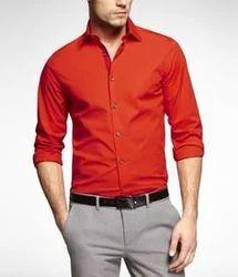 Mens Dress Shirts at Rs 350/piece(s) | Gents Dress Shirt, मेन्स ड्रेस शर्ट  - Ken Park, Meerut | ID: 11813793991