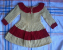 Kids Garments 2