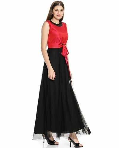 Black and Red Long Dress , Red and Black Party Dresses,Red and Black Party Dresses,Red Black Dress,Red and Black Dress,gown dress,gaun dress with price,gaun dress with price,party black gown dress,red and black dress,red and black dress,red and black dress,red and black dress,