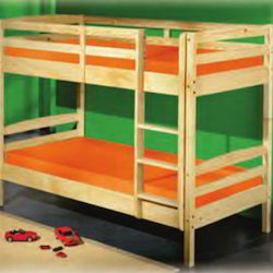 Kids Polo Bunk Bed