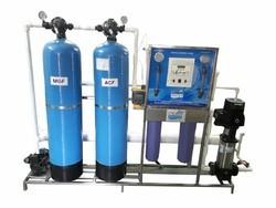 RO Plants - Water Treatment Plants & Water Purifier