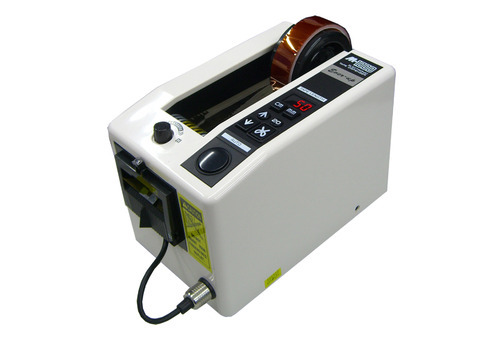 Electric Automatic Tape Dispenser