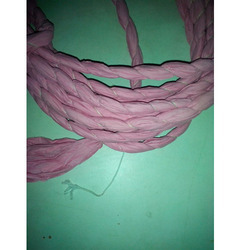 Mould Sealing Rope