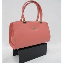 Ladies New PU Handbag