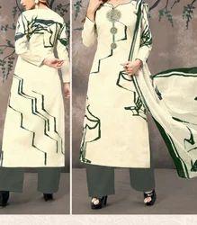 Sami Patiyala Formal Wear Sara Suit