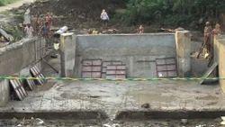 Construction Management Services