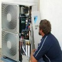 Ductable AC Units CMC Services