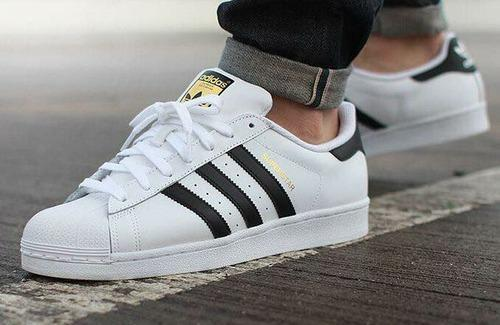 Adidas Superstar Shoe & Adidas Neo 4 Wholesale Supplier from