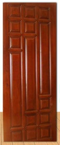 Bull Doors India Ltd Ludhiana